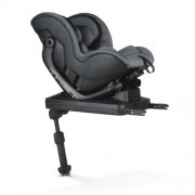 Scaun auto copii Twist isofix Be Cool(by Jane)