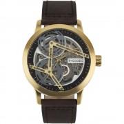 Orologio uomo timecode tc-1018-02