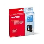 Ricoh GC 21C (405533) cartucho gel cian