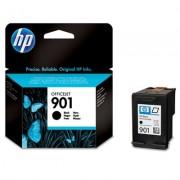 """""""Tinteiro HP 901 Original Preto (CC653AE)"""""""