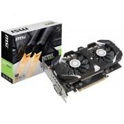 nVidia GeForce GTX 1050 Ti 4GB 128bit GTX 1050 Ti 4GT OC