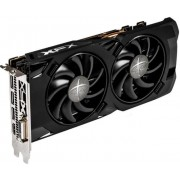 Placa Video XFX Radeon RX 470 RS Black Edition, 4GB, GDDR5, 256 bit