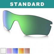 Oakley Standard Radar Path Replacement Lenses【ゴルフ ゴルフウェア>サングラス(Oakley)】