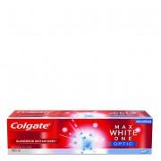 Colgate White One Optic Pasta Dentífrica Branqueadora 75ml