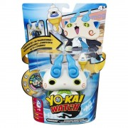 Yo-kai Watch, Figurina care se transforma - Komasan