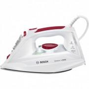 Bosch Plancha - TDA302801W
