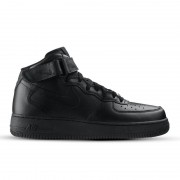 Nike Air Force 1 Mid 07 - Heren