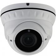Telecamera dome IP 2 Megapixel 24 powerled