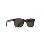 INVU. Ochelari de soare barbati ULTRAPOLARIZATI INVU V2810C