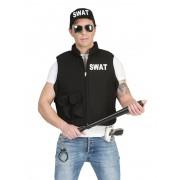 Swat vest heren
