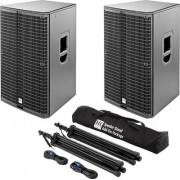 HK Audio L5 115 F Linear 5 Add OnBundle