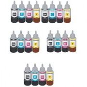 refill ink for HP DeskJet 2132 All-in-One(F5S41D) Multi-function Printer