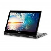 Notebook Ultrabook 2 En 1 Dell I7 8ºgen Quad 8gb Ssd256 13,3