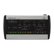 Behringer -PowerPlay P16-M Monitoring System