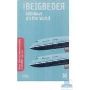 Windows on the world - Frederic Beigbeder