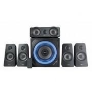 Trust GXT 658 Speakerset