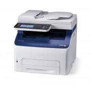 Xerox WorkCentre 6027 Лазерно Многофункционално Устройство