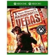 Tom Clancy S Rainbow Six Vegas Xbox One