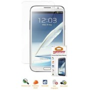 Promate Proshield.GN2-C Samsung Galaxy Note