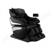 TECNOVITA BY BH MILAN M900 Centre de massage Enceintes intégrées 5 types de massage