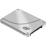 """SSD 2.5"""", 240GB, Intel D3-S4610 Series, SATA3 (SSDSC2KG240G801)"""