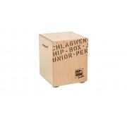 Schlagwerk Hip-Box Junior Cajon