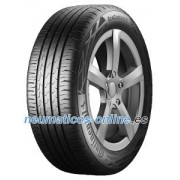Continental EcoContact 6 ( 185/65 R14 86T )