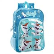 Disney Olaf gyermekhátizsák