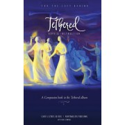 Tethered: Survival Guide for Those Left Behind in the Tribulation