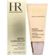 Helena Rubinstein Magic Concealer Corrector 15ml - 02 Medium