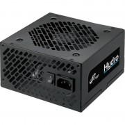 Sursa Fortron HYDRO HD 500W