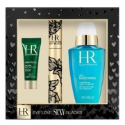 Helena Rubinstein Lash Queen Mascara Sexy Blacks geschenkset