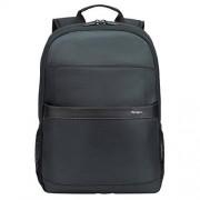 """Targus TSB96201GL maletin para portátil 39.6 cm (15.6"""") Mochila Negro Funda (Mochila, 39.6 cm (15.6""""), 650 g, Negro)"""