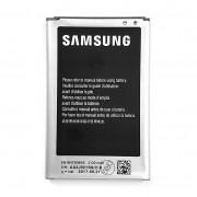 Батерия за Samsung Galaxy Note 3 Neo (N7505) - Модел EB-BN750BBE