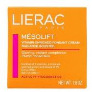 Hadunoi Lierac Creme Mesolift Anti Aging Radiance 50ml/1.8oz by