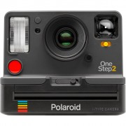 Polaroid Originals OneStep 2 VF Grijs