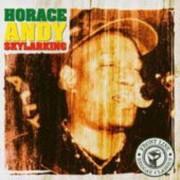 Horace Andy - Skylarking (0724359804927) (1 CD)
