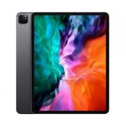 "Apple iPad Pro (4th gen. 2020) 12,9"" Wi-Fi 1TB Space Grey"