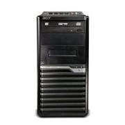 Calculator Acer Veriton M6610G