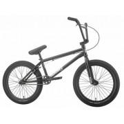 Sunday Bikes Freestyle BMX Cykel Sunday Scout 20'' 2019 (Matt Black)