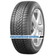 Dunlop Winter Sport 5 ROF ( 225/45 R17 94V XL , runflat )