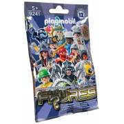 Figurine Baieti, Seria 12 Playmobil
