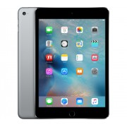 Apple iPad Mini 4 WiFi 128GB Cellular