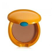 Shiseido Fondotinta Solare Shiseido Tanning Compact Foundation Spf6 Dark Beige - Tester (Solo Prodotto)