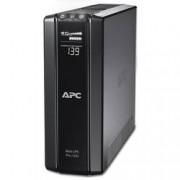 APC by Schneider Electric UPS záložní zdroj APC by Schneider Electric Back UPS BR1500GI, 1500 VA