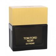 TOM FORD Noir Extreme apă de parfum 50 ml pentru bărbați