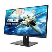 ASUS £VG278QF/27/FHD/165HZ/HDMI/DVI