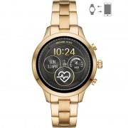 Ceas Michael Kors Access Touchscreen Smartwatch Runway MKT5045