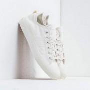 adidas Nizza Rf Cloud White/ Cloud White/ Off White