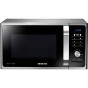 Mikrotalasna rerna Samsung MS23F301TAS 1150W